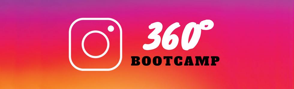 360_bootcamp